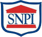 snpi - syndicat immobilier